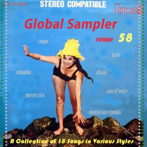 global-sampler-vol-58-front