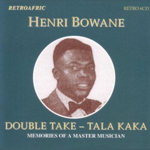 henri-bowane-front