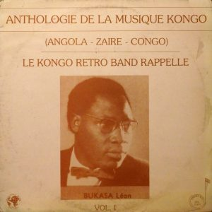 le-kongo-retro-band-front