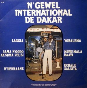 ngewel-international-de-dakar-front
