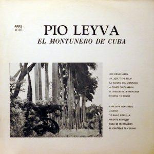 pio-leyva-front