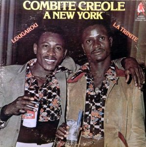 combite-creole-front