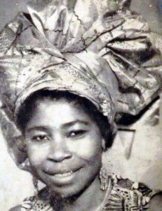 florence-mbakwe