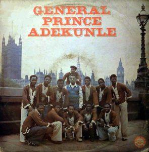 general-prince-adekunle-front