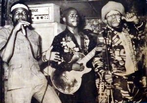 kabaka-international-guitar-band