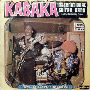kabaka-front