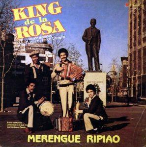 king-de-la-rosa-front