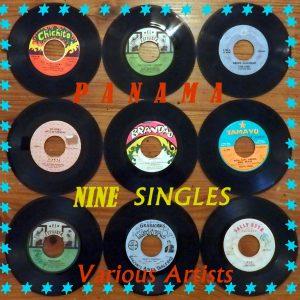 panama-9-singles-front