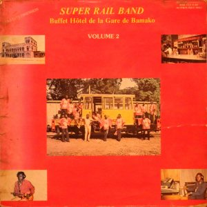 super-rail-band-front