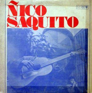 nico-saquito-front