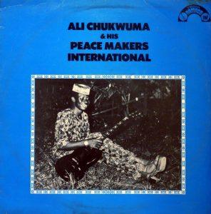 ali-chukwuma-front