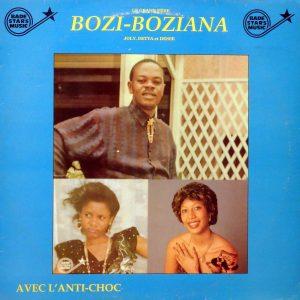 bozi-boziana-front