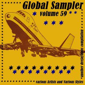 global-sampler-vol-59-front