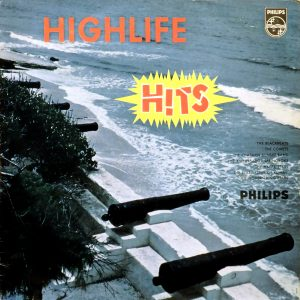 highlife-hits-front