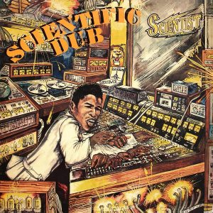 scientific-dub-front