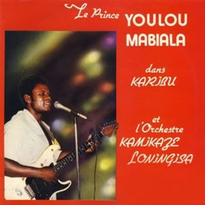 youlou-mabiala-front