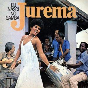 jurema-front
