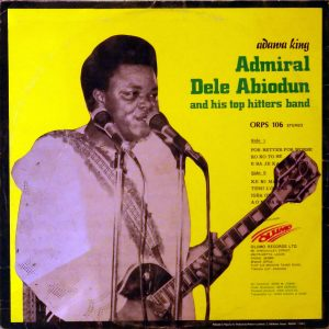admiral-dele-abiodun-back