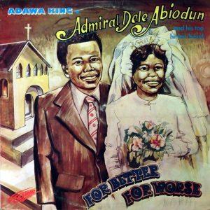 admiral-dele-abiodun-front