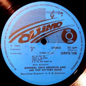 admiral-dele-abiodun-label