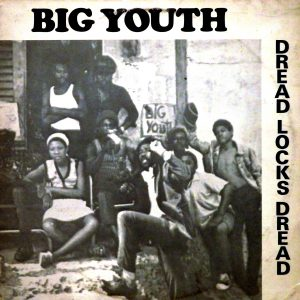 big-youth-front