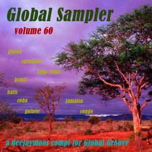 global-sampler-vol-60-front