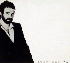 john-martyn