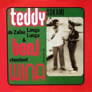teddy-sukami-benj-front