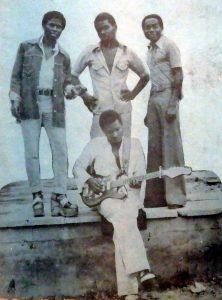 kumapim-royal-band