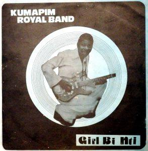 kumapim-royal-band-front