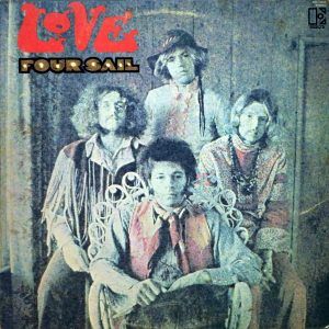 love-front