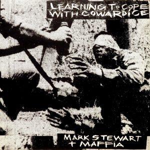 mark-stewart-maffia-front