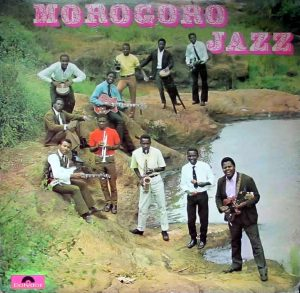 morogoro-jazz-front