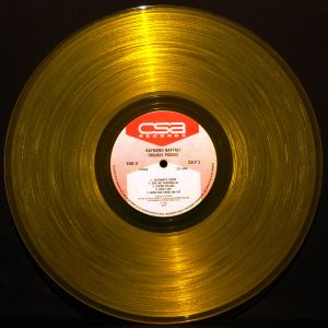 raymond-naptali-coloured-vinyl
