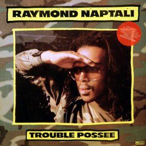 raymond-naptali-front