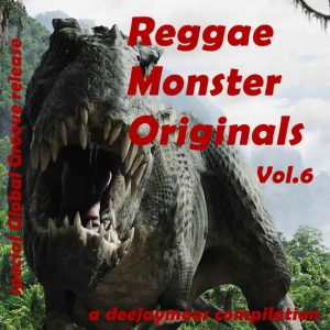 reggae-monster-originals-vol-6-front