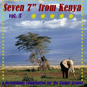 seven-7-inches-from-kenya-vol-3-front