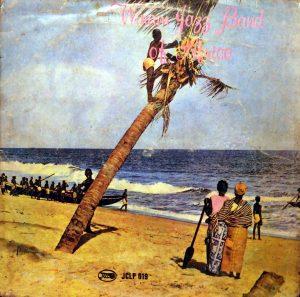 winam-jazz-band-front