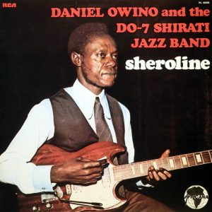 daniel-owino-and-the-do-7-shirati-jazz-band-front