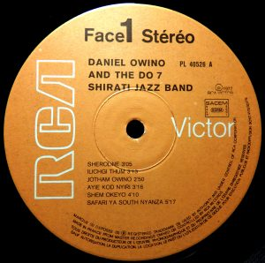 daniel-owino-and-the-do-7-shirati-jazz-band-label-side-1