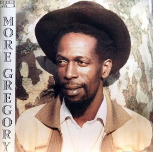 gregory-isaacs-front