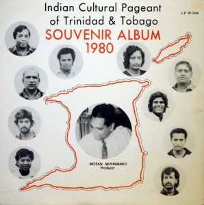 indian-cultural-pageant-front
