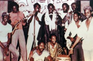 orchestre-baobab-from-pirates-choice