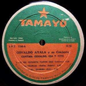 tamayo-label