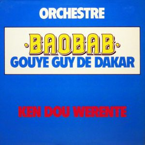 orchestre-baobab-front