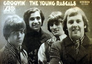 the-young-rascals