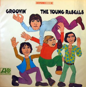 the-young-rascals-front