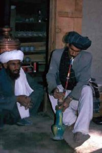 afghan-hookha-smoker