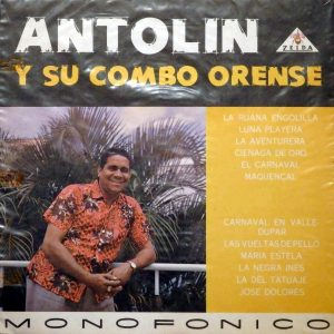 antolin-front
