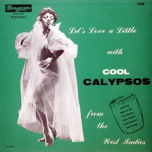 cool-calypsos-front